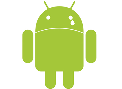 android_sucks