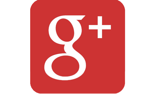 Why You Need to Care About Google Plus